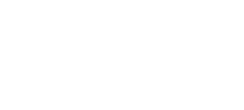 International Warehouse and Logistics Association