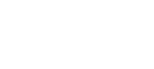 The National Association of Chemical Distributors