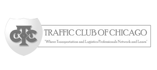 Traffic Club of Chicago